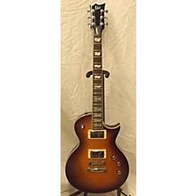 ESP EC-401VF Solid Body Electric Guitar