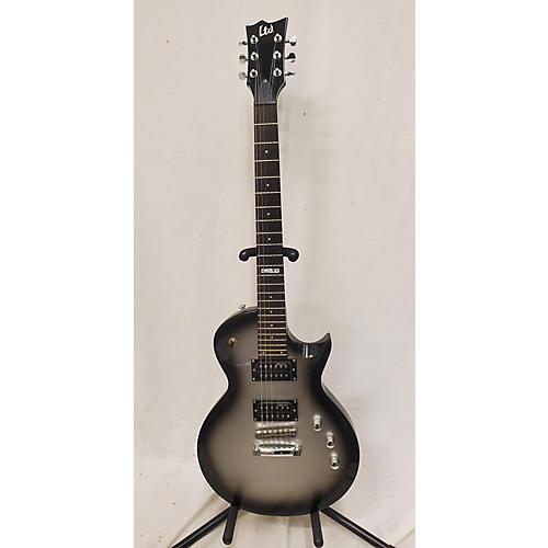 ESP EC-50 Solid Body Electric Guitar