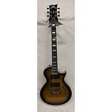 ESP EC100 Deluxe Solid Body Electric Guitar