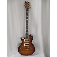 Esp 7 String Electric Guitars Guitar Center >> Esp Left Handed Electric Guitars Guitar Center