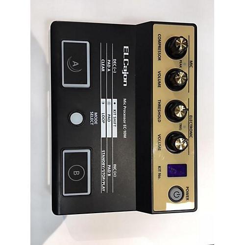 Roland EC10M El Cajon Mic Drum Microphone