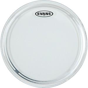 Evans EC2 Clear Batter Drumhead by Evans