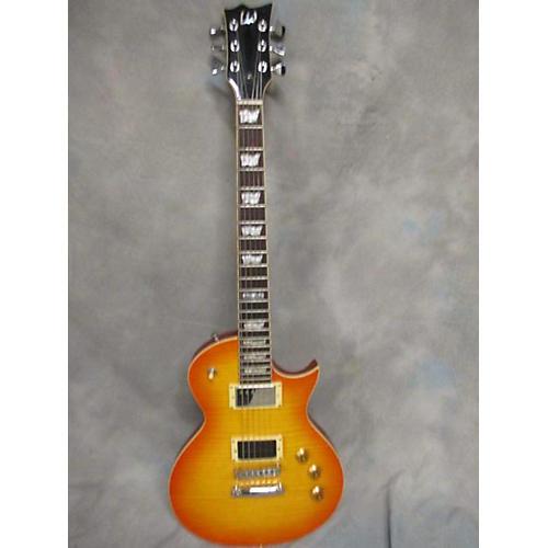 ESP EC256 Solid Body Electric Guitar