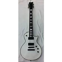 ESP EC407 Solid Body Electric Guitar