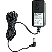 Dunlop ECB-06 18V Power Adapter
