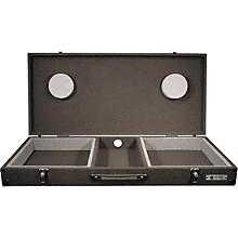 Odyssey ECBM-10 DJ Coffin Case Level 1