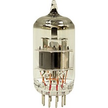 Ruby ECC83 (12AX7A) Preamp Tube
