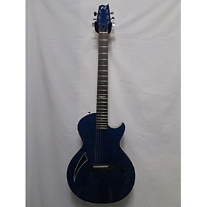 Click here to buy Pre-owned ESP ECLIPSE Acoustic Electric Guitar by ESP.