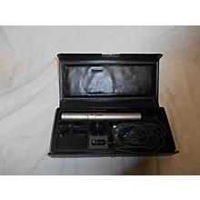 Sony ECM-66B Condenser Microphone