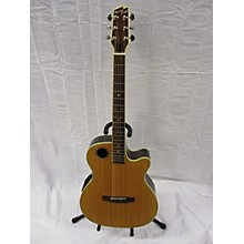 boulder creek guitars guitar center. Black Bedroom Furniture Sets. Home Design Ideas