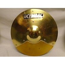 Hart Dynamics ECYMBAL 14IN CRASH Electric Cymbal