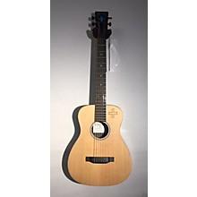Martin ED SHEERAN ACOUSTIC Acoustic Electric Guitar