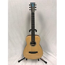 Martin ED SHEERAN LIMITED EDITION DIVIDED BY Acoustic Electric Guitar