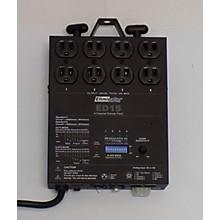 Eliminator Lighting ED15 Power Conditioner