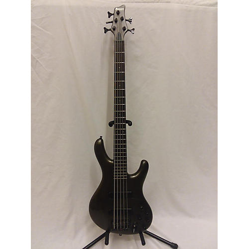 Ibanez EDB 605 Electric Bass Guitar