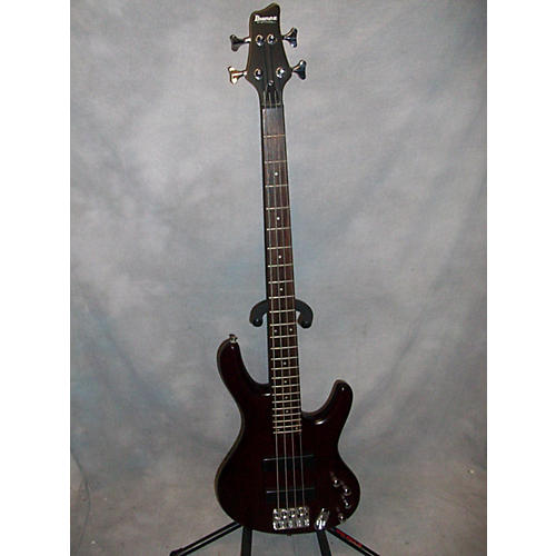 Ibanez EDB400 Electric Bass Guitar