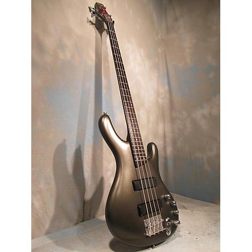 Ibanez EDB500 Electric Bass Guitar