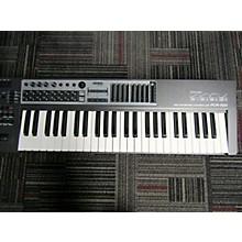 Roland EDIROL PCR-500 MIDI Controller