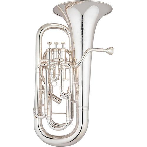 Eastman EEP826S Professional Series Compensating Euphonium