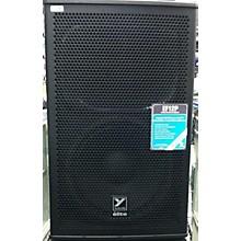 Yorkville EF12P Powered Speaker