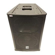 Yorkville EF12P Powered Speaker