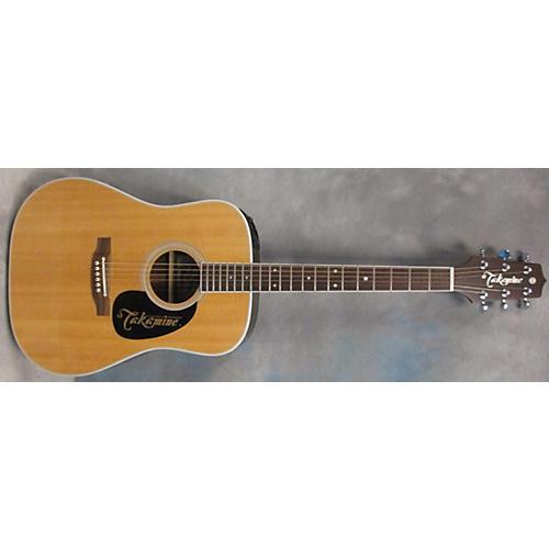 used takamine ef360gf glenn frey signature acoustic electric guitar guitar center. Black Bedroom Furniture Sets. Home Design Ideas