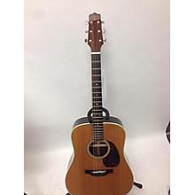 Takamine EF360S-tT Acoustic Guitar