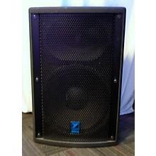 Yorkville EF500P Powered Speaker