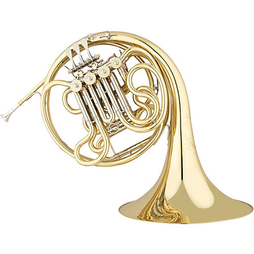 Eastman EFH885 Professional Series Double Horn
