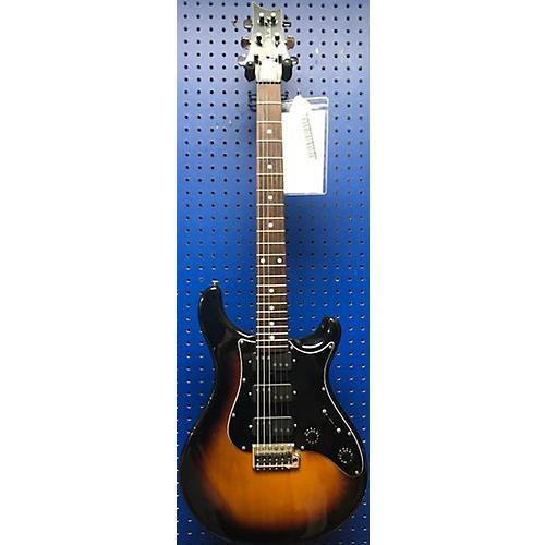 PRS EG-1 Solid Body Electric Guitar
