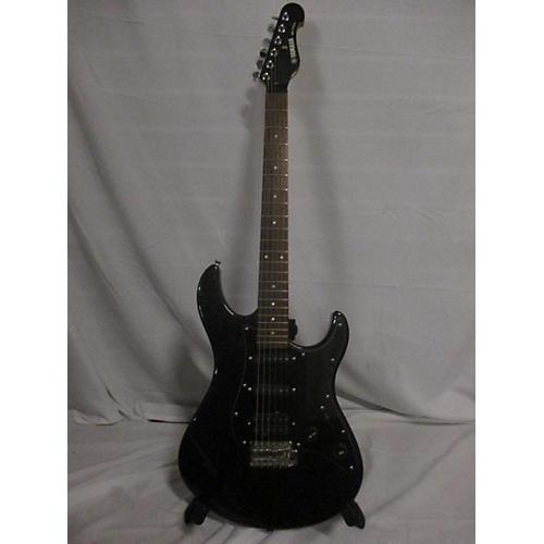 Yamaha EG 112C2 Solid Body Electric Guitar