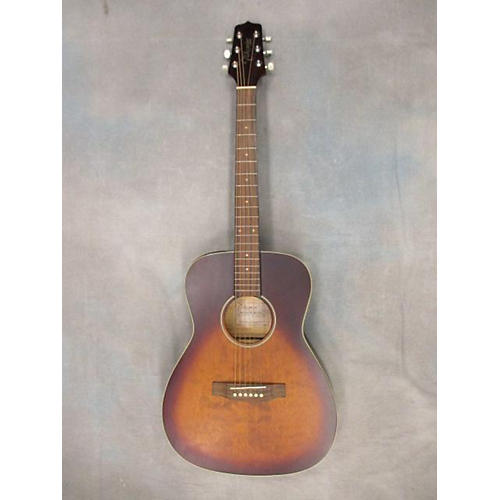 Takamine EG 5013S Acoustic Electric Guitar