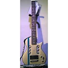Traveler Guitar EG1 Electric Guitar
