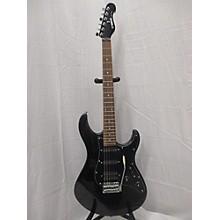 used yamaha electric guitars guitar center. Black Bedroom Furniture Sets. Home Design Ideas