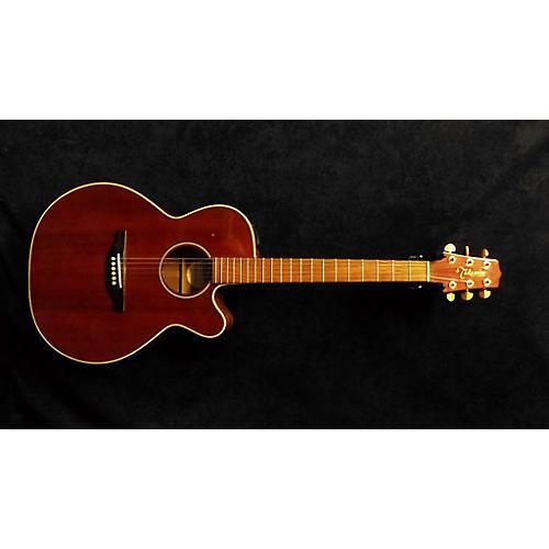 Takamine EG140SHC Acoustic Electric Guitar