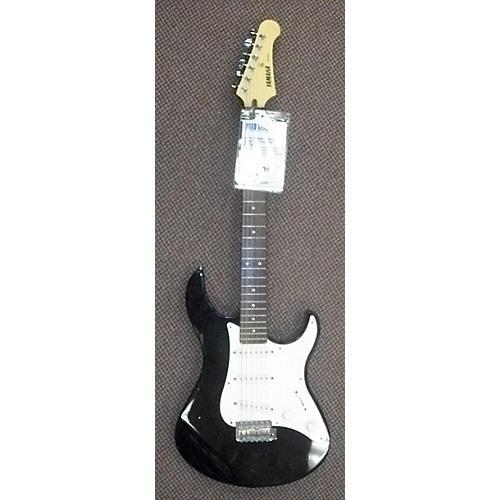 Yamaha EG303 Solid Body Electric Guitar