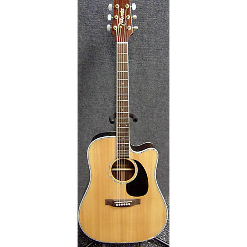 Takamine EG360SC Acoustic Electric Guitar