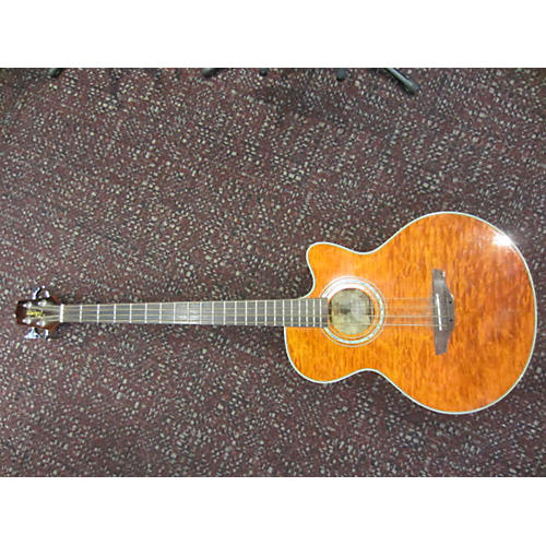In Store Used EG512C Acoustic Bass Guitar