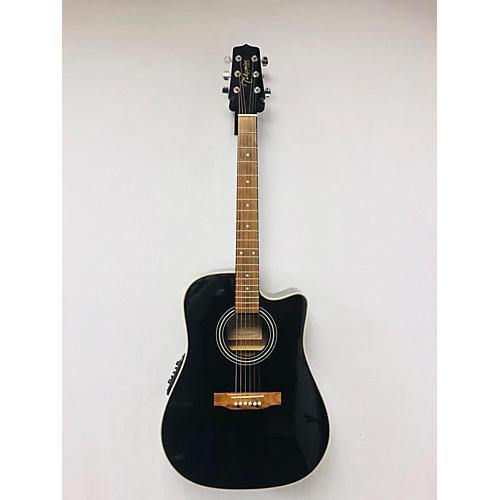 Takamine EG531C Acoustic Electric Guitar