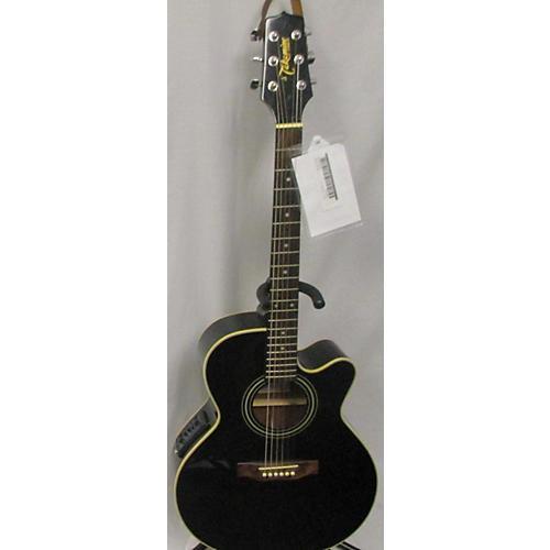 Takamine EG541C Acoustic Electric Guitar