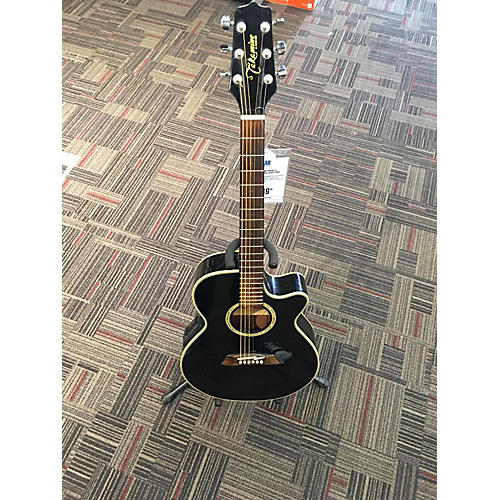 Takamine EG561C Acoustic Electric Guitar