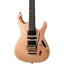 Ibanez EGEN8 Herman Li Signature Electric Guitar