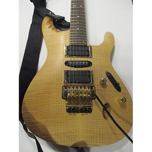 Ibanez EGEN8 Solid Body Electric Guitar