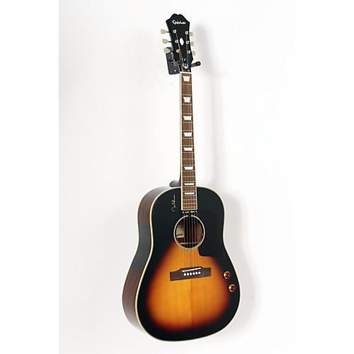 Epiphone EJ-160E John Lennon Acoustic-Electric