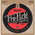 D'Addario EJ45 Pro-Arte Normal Tension Classical Guitar Strings thumbnail