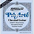 D'Addario EJ46TT ProArte DynaCore Hard Classical Guitar Strings thumbnail