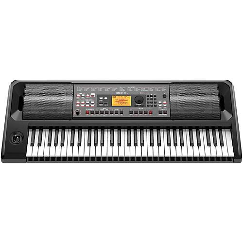 Korg EK-50 L 61-Key Portable Keyboard