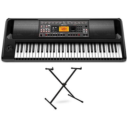 Korg EK-50 L Portable Keyboard