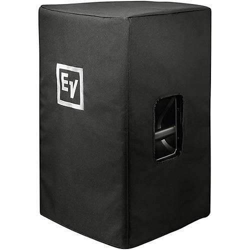 Electro-Voice EKX-15-CVR Padded Cover for EKX-15 and EKX-15P Speakers