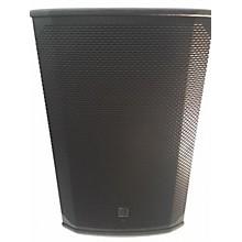 Electro-Voice EKX 15P Powered Speaker